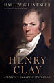cover of Henry Clay