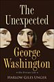 cover of The Unexpected George Washington